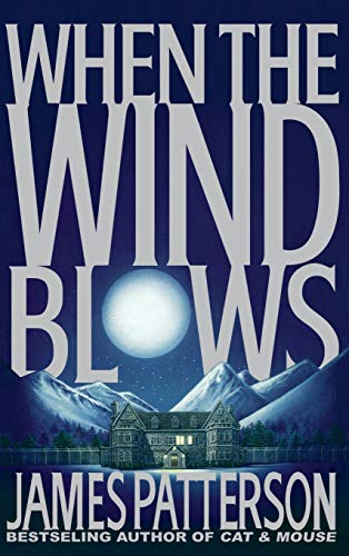 9780316693325: When the Wind Blows