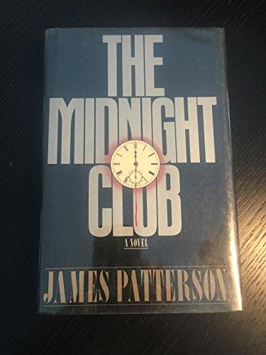 9780316693639: The Midnight Club