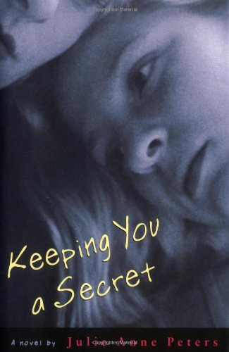 9780316702751: Keeping You a Secret: A Novel