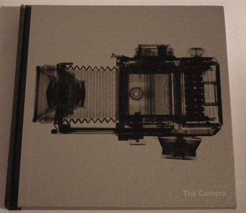 9780316707084: The Camera