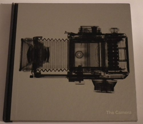 The Camera: Time-Life Books
