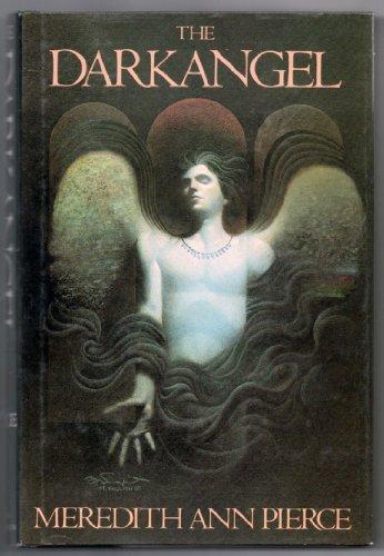 9780316707411: The Darkangel ([The Darkangel trilogy)