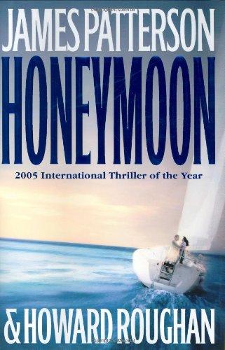 9780316710626: Honeymoon
