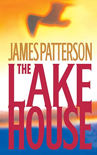 9780316711135: The Lake House