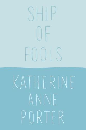9780316713900: Ship of Fools