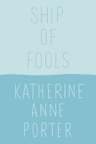 Ship of Fools (Paperback)
