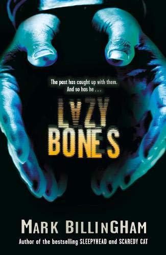 9780316724944: Lazybones (Tom Thorne Novels)