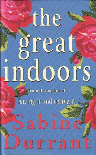 9780316725705: The Great Indoors