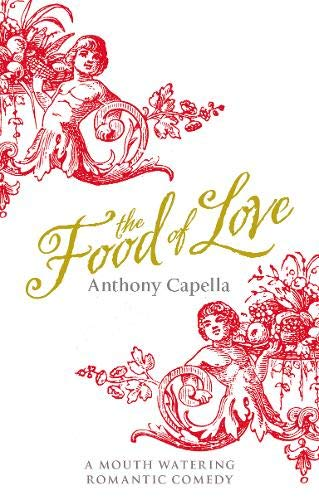 9780316726733: The Food of Love