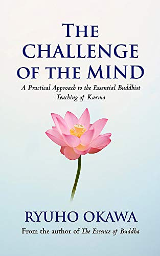 CHALLENGE OF THE MIND : A PRACTICAL APPR