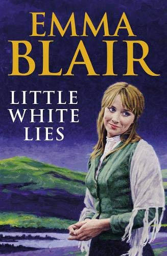 Little White Lies: Blair, Emma