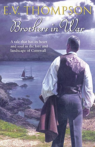 9780316727563: Brothers in War (Retallick series)