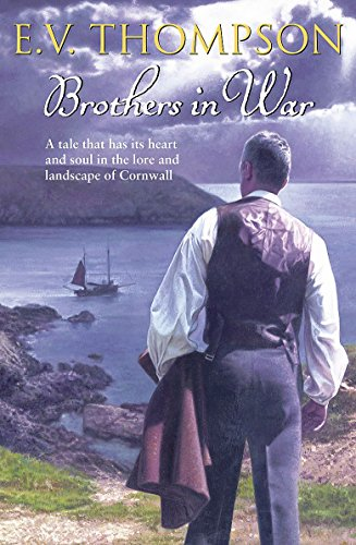 9780316727570: Brothers in War (Retallick 9)