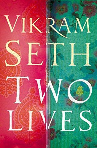 Two Lives: Seth, Vikram
