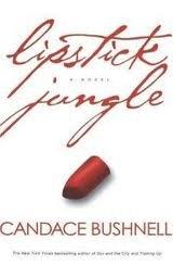 9780316728355: Lipstick Jungle