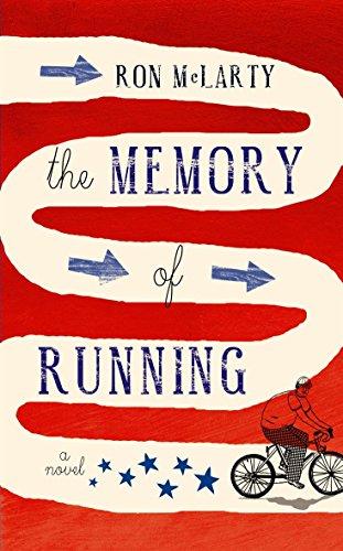 9780316728607: The Memory Of Running