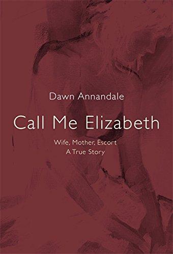 9780316729765: Call Me Elizabeth