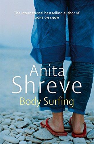 9780316730716: Body Surfing