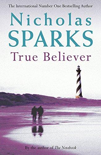 True Believer: Eric Hoffer