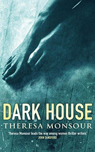 9780316732079: Dark House