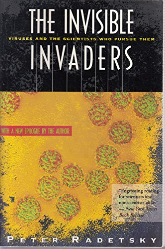 INVISIBLE INVADERS : VIRUSES AND THE SCI