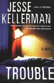 9780316732253: Trouble