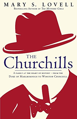9780316732826: Churchills