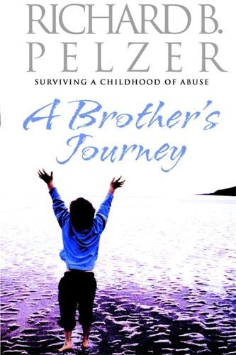 9780316732925: A Brother's Journey