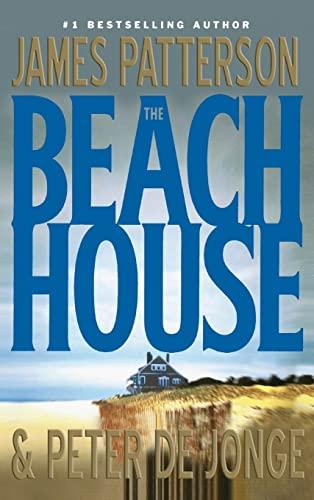 9780316733748: The Beach House