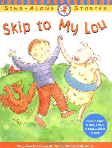 9780316734066: Skip to My Lou