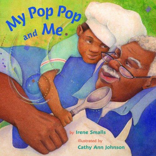 9780316734226: My Pop Pop and Me
