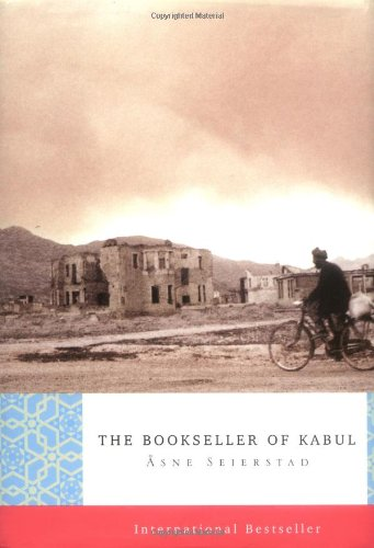 9780316734509: The Bookseller of Kabul