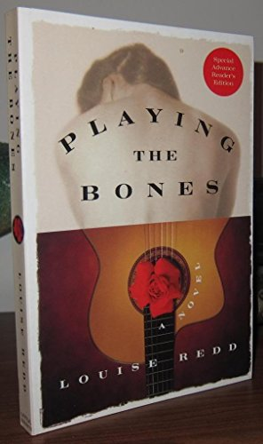 9780316735117: Playing the Bones