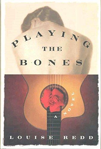 Playing the Bones: Louise Redd