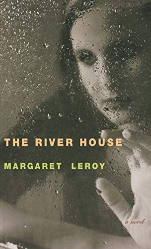 9780316741576: The River House