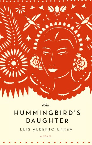 9780316745468: The Hummingbird's Daughter: A Novel