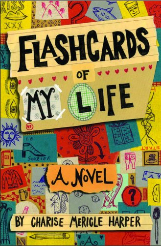 9780316756211: Flashcards Of My Life