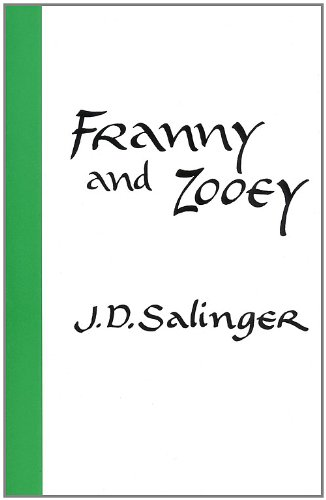 9780316769020: Franny and Zooey