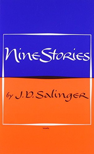 9780316769501: Nine Stories