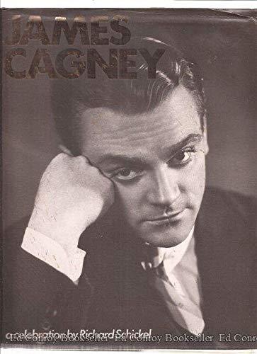 9780316773096: James Cagney: A Celebration