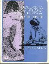 9780316775168: Manual of Psychiatric Nursing Care Plans