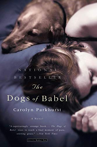 9780316778503: The Dogs of Babel: A Novel