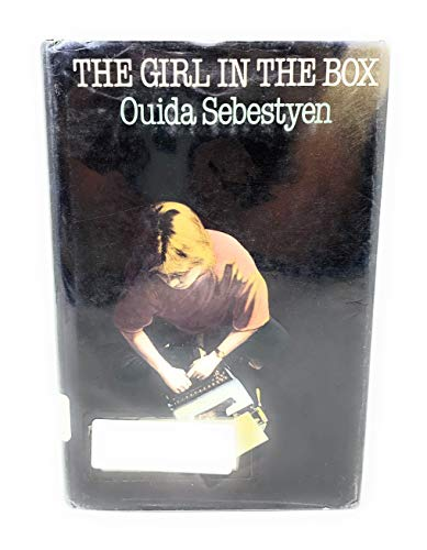 9780316779357: The Girl in the Box