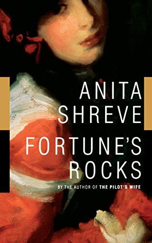 9780316781015: Fortune's Rocks