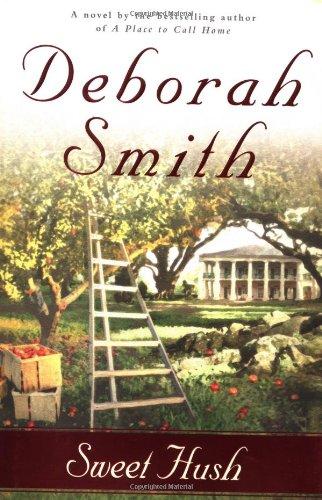 9780316806503: Sweet Hush: A Novel