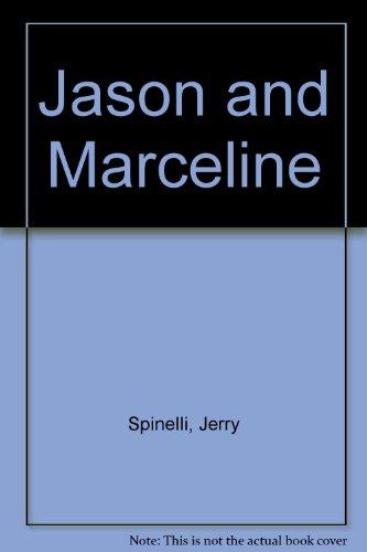 9780316807029: Jason and Marceline