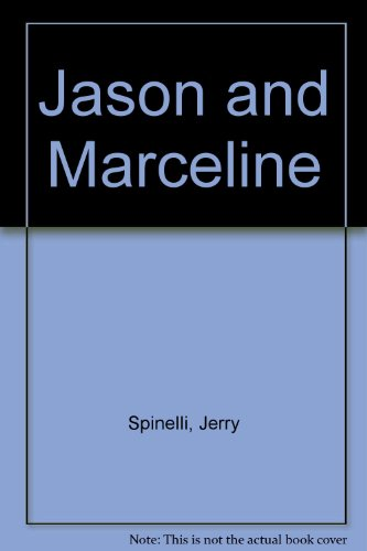 9780316807029: Jason and Marceline