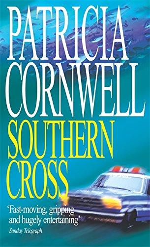 9780316846790: Southern Cross (Roman)