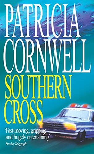 9780316846790: Southern Cross
