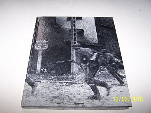 9780316847193: Blitzkrieg (World War II #2)